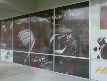 Denver Window Graphics